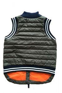 Kids' Winter Vest