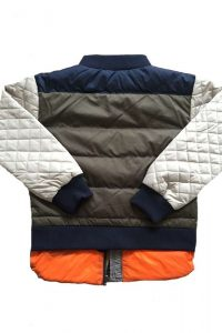 Men Winter Jackets