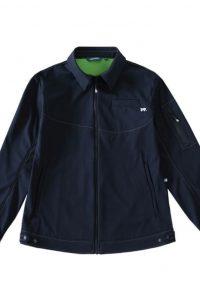 Softshell Men's Jacket