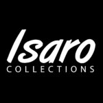 Isaro Designs