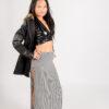 black-top-skirt