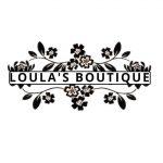 Loula's Boutique