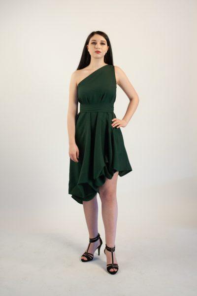 Edie-Dress