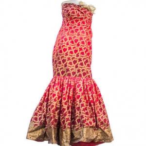 Isaro Prom Dress